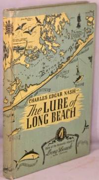 image of The Lure of Long Beach.
