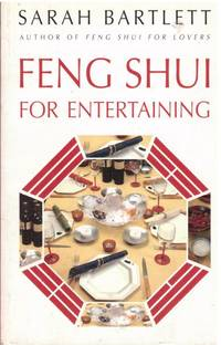 image of FENG SHUI FOR ENTERTAINMENT.