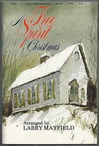 A Free Spirit Christmas