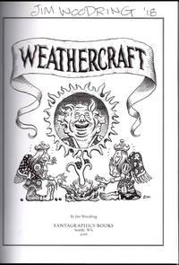 Weathercraft.