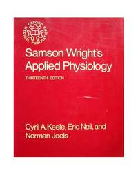 image of Applied Physiology (Oxford Medicine Publications)