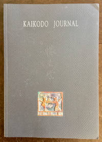 Kaikodo Journal; [Spring 1996]