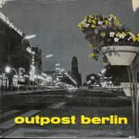 outpost berlin