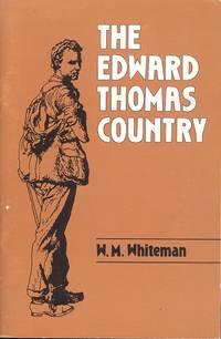 image of The Edward Thomas Country
