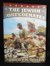 image of The Jewish Confederates