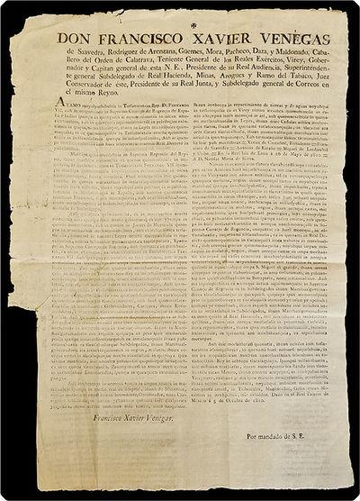 . Folio (42.3 cm, 16.25