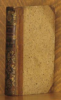 LYCEE, OU COURS DE LITTERATURE ANCIENNE ET MODERNE, VOL. 13 (INCOMPLETE SET)