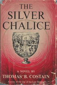 Silver Chalice, The