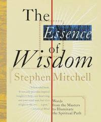The Essence of Wisdom