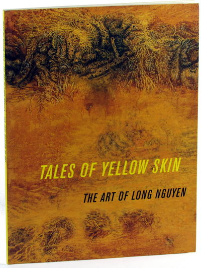 San Jose: San Jose Museum of Art, 2003. Paperback. Very good. 56pp. Page edges tanned, else very goo...