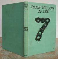 DAME WIGGINS OF LEE AND HER SEVEN WONDERFUL CATS.  A Famous Ballad, Told and Sung in England. In...