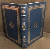 To Renew America Signed Easton Press