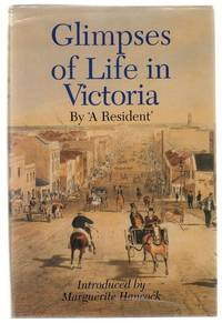 Glimpses Of Life In Victoria.