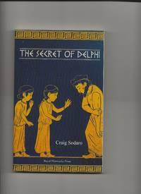 The Secret of Delphi