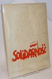 Solidarnosc: Sierpien 1980