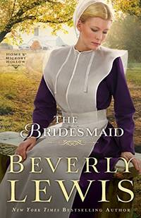 The Bridesmaid (Home to Hickory Hollow) - Ex Library