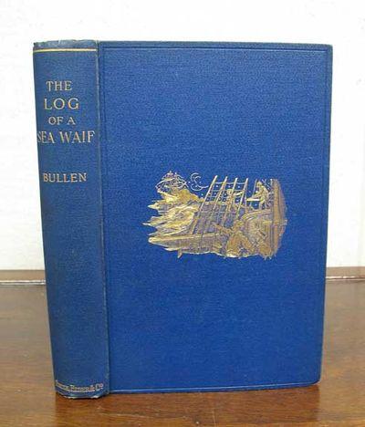London: Smith Elder, 1899. 1st edition. Original blue cloth with gilt spine lettering & gilt stamped...