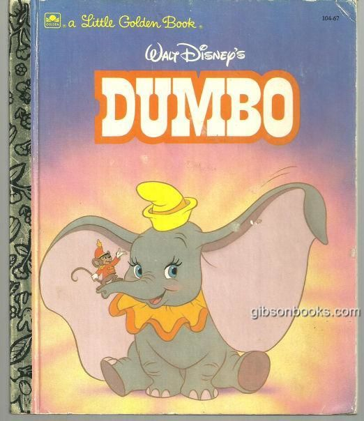 DUMBO, Slater, Teddy Adapted by