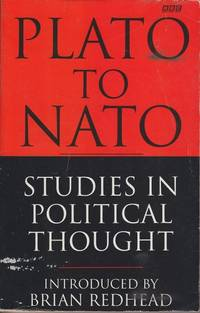 Plato to Nato: Studies in Political Thought
