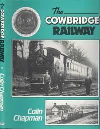 The Cowbridge Railway