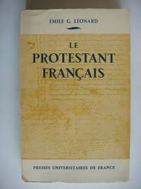 Le Protestant Français