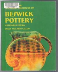 BESWICK POTTERY (2ND EDITION)  The Charlton Standard Catalogue, Millennium  Edition