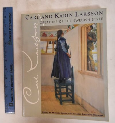 London: V & A Publications, 1997. Softcover. VG (slight crease in spine, some shelf wear and stain a...