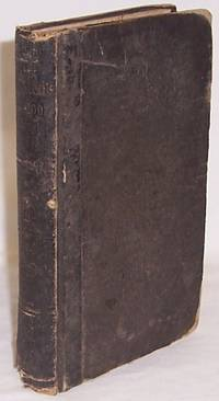 A Compendium of Astronomy; Containing the Elements of the Science, Familiarly Explained and Illustrated. Adapted to the Use of High Schools and Academies, and of the General Reader