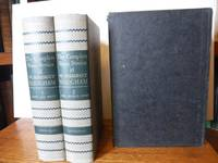 image of The Complete Short Stories of W. Somerset Maugham (two-volume set in slipcase)