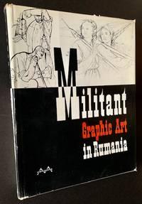 image of Militant Graphic Art in Rumania