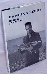 image of Dancing Ledge