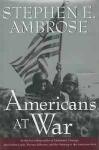 Americans at War