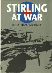 STIRLING AT WAR.