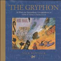 image of Gryphon, The