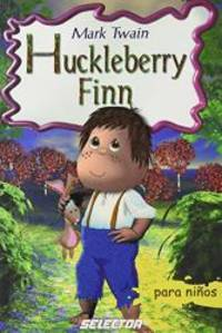 image of Huckleberry finn (Spanish Edition)