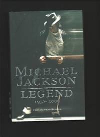 Michael Jackson - Legend 1958-2009