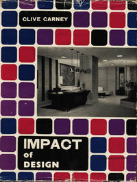 image of Impact of Design