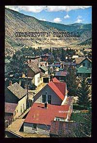 Denver, Colorado: Old West Publishing Company, 1964. Softcover. Fine. First edition. Stapled wrapper...