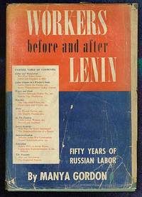 New York: Dutton, 1941. Hardcover. Very Good/Good. First edition. Very good plus in a good dustwrapp...