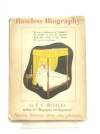 Baseless Biography