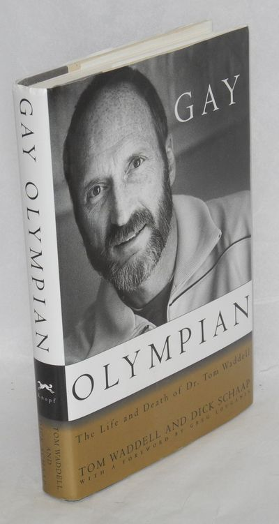 New York: Alfred A. Knopf, 1996. Hardcover. xi, 240p., foreword, b&w photo section, very good first ...