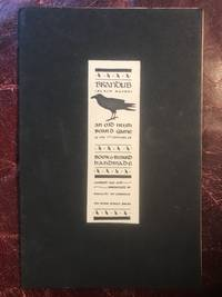 BRANDUB: AN OLD IRISH BOARD GAME OF THE 7TH CENTURY A.D by Malachi McCormick - Paperback - Signed First Edition - 1983. - from Three Geese In Flight Celtic Books (SKU: 016954)
