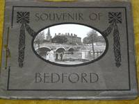 Souvenir of Bedford