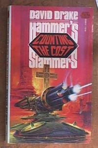 image of Counting the Cost: Hammer's Slammers