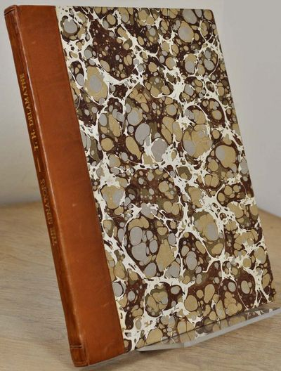 London: Printed for G. Kearsly, 1772. Book. Very good- condition. Hardcover. First Edition. Quarto (...