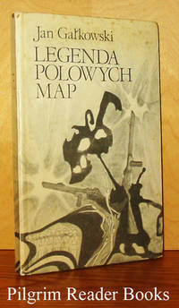 Legenda Polowych Map