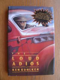 image of The Loud Adios