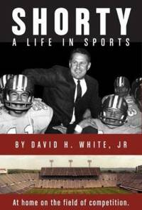 Shorty : A Life in Sports