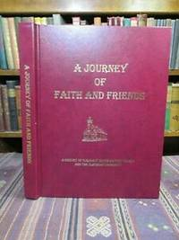 A Journey of Faith and Friends, A History of Pleasant Grove Baptist Church and the Clingman Community
