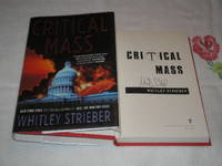 Critical Mass: Signed